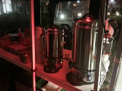 "grill-event-catering-glühwein-würstchen1 • <a style=""font-size:0.8em;"" href=""http://www.flickr.com/photos/69233503@N08/11438339646/"" target=""_blank"">View on Flickr</a>"