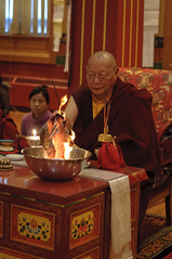 SColvey-5827 (karmajinpawangmo) Tags: ktd amitabha khenpokartharrinpoche 2013 december2013 amitabharetreat