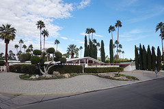 DSC00110 (laurenlemon) Tags: california desert palmsprings roadtrip laurenrandolph laurenlemon wwwphotolaurencom