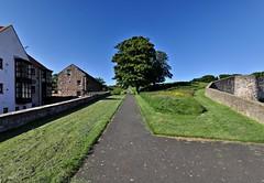 berwick-walls-05