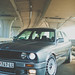 "BMW E30 • <a style=""font-size:0.8em;"" href=""http://www.flickr.com/photos/54523206@N03/11978993375/"" target=""_blank"">View on Flickr</a>"
