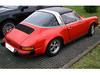 06 Porsche 911 Targa´68-´93 Verdeck rs 04