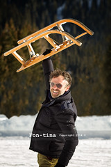 Portrait of smiling man with sled in snow (Fon-tina) Tags: winter portrait people italy snow smiling vertical standing fun outdoors photography europa europe italia day happiness celebration persone neve trento glove jumper fotografia inverno leaning ritratto adultsonly oneperson sledge frontview giorno sorridere felicit humanhead maglione guanto lookingatcamera tempolibero leisureactivity divertirsi slitta onemanonly waistup mezzobusto colourimage trentinoaltoadige festeggiamento appoggiarsi caucasianappearance caucasico passobrocon onemidadultmanonly humanbodypart trentenne solounuomo ambientazioneesterna partedelcorpoumano stareinpiedi composizioneverticale soltantounapersona soloadulti puntodivistafrontale solounuomodietmedia rivoltoversolobiettivo immagineacolori testaumana