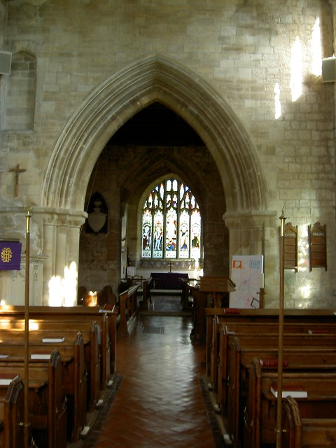 Inside_Withington_Church