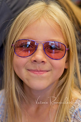 Portrait ( blonde little girl with glasses ) (***VR) Tags: camera portrait people white cute girl beautiful beauty smile face childhood fashion yellow closeup female hair studio fun happy person glasses kid nice model funny long pretty child looking natural little sweet expression background gorgeous small joy daughter young adorable posing happiness human curly blond innocence friendly lovely cheerful caucasian