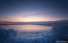 5D3_7123-s (Mikko Lnnberg) Tags: longexposure blue winter sunset sky cloud snow seascape cold color ice canon suomi landscape photography landscapes scenery pori 5dmkiii mikkolnnbergphotography vision:sunset=0901 vision:mountain=0615 vision:outdoor=099 vision:sky=099 vision:clouds=0977 vision:ocean=0605