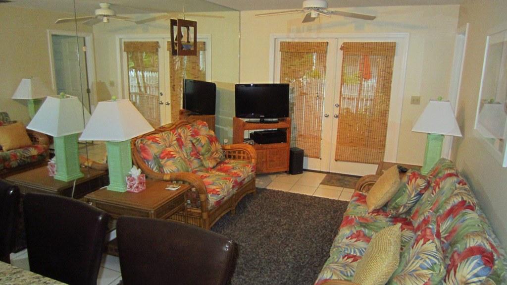 Sunset Poolside Truman Annex Rentals Key West Vacation Center Key West Vacation Center