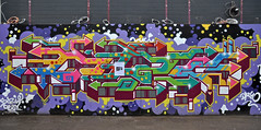 HH-Graffiti 1846 (cmdpirx) Tags: street urban color colour art public up painting fun graffiti paint artist space raum character kunst strasse tag hamburg humor can spray crew vandalism letter hh hip hop aerosol tagging farbe bombing throw knstler fatcap ffentlicher