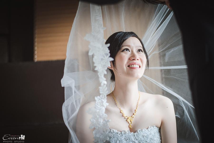 宇能&郁茹 婚禮紀錄_194