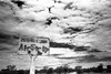 Air Strip (electricnerve) Tags: leica mystery rollei voigtlander ghost australia if infrared outback 25mm f40 markroy colorskopar electricnerve