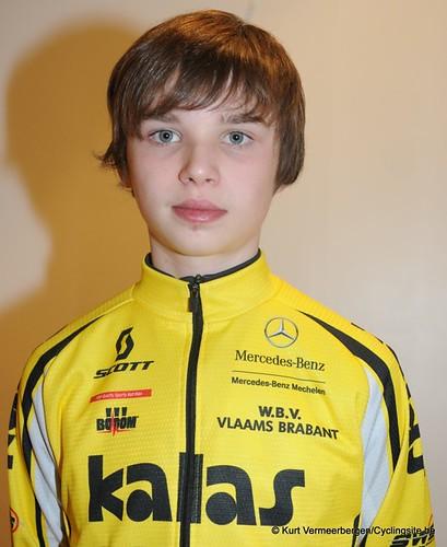 Kalas Cycling Team 99 (175)