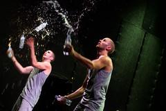 04991 (www.raivisphoto.com) Tags: 2 latvia event juggling juggle 44 riga rere helios latvija