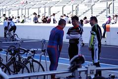 suzuka079 (hiro17t2) Tags: road bike suzuka