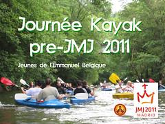 Kayak 2010