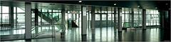 The new Tivoli Vredenburg Concert Hall (Peter Heuts) Tags: netherlands architecture modern photography design tivoli hall concert utrecht interior sony peter 99 alpha vredenburg carlzeiss muziekcentrum muziekcentrumvredenburg a99 sal2470z heuts tivolivredenburg