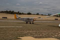 Aerosport 2014 (Igualada) (Las Fotos de Rafa Yanes) Tags: eos aviones 2014 igualada avionetas aerosport canon700d tamron18270vcpzd