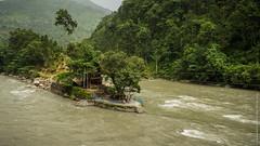 Дороги Непала