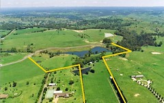 LOT 9 Clintara Crescent, Razorback NSW