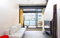 E302/2-6 Mandible Street, Alexandria NSW
