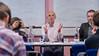 Caring in Crisis? 07-06-2014 (Birkbeck Media Services / Dominic Mifsud) Tags: charity colloquium disasterrelief 2014 ngos bisr birkbeckuniversityoflondon aidmoney humanitariancrises leverhulmetrust internationaldevelopmentcauses birkbeckinstituteforsocialresearch caringincrisis departmentofpsychosocialstudies publicreactionstocrisis