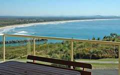 103 Ocean Drive, Evans Head NSW