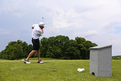 201405xx golf outing 7