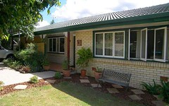 3 Mabb Street, Kenmore NSW