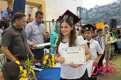 IMG_9479 (al3enet) Tags: مدرسة الشافعي هشام الفريديس دكناش