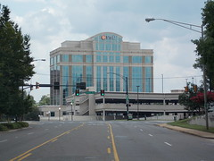 PNC Bank---Huntsville, Al. (bamaboy1941) Tags: huntsville al banks