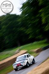 Neil Kirkham - Ford Escort (MPH94) Tags: west castle ford sport june canon power cheshire north neil racing motor 14th 1018 pageant sprint 18200 motorracing escort motorsport kirkham 70300 cpop 500d 2015 cholmondeley