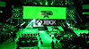 النقل المباشر لمؤتمر Microsoft الصحفي لمعرض E3 2015