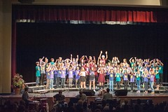 "BHC-AHS Glee Club Show 11-10-16 • <a style=""font-size:0.8em;"" href=""http://www.flickr.com/photos/18505901@N00/22805172638/"" target=""_blank"">View on Flickr</a>"