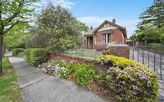 16 Hurst Street, Goulburn NSW