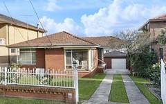 89 Dawson Street, Fairfield Heights NSW