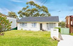 62 Spur Crescent, Loftus NSW