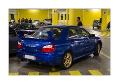 Auto_Jap_04 (Vanson44) Tags: voiture japonaise honda toyota vielle mitsubishi tunning nantes