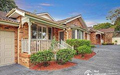 3/9 The Strand, Gladesville NSW