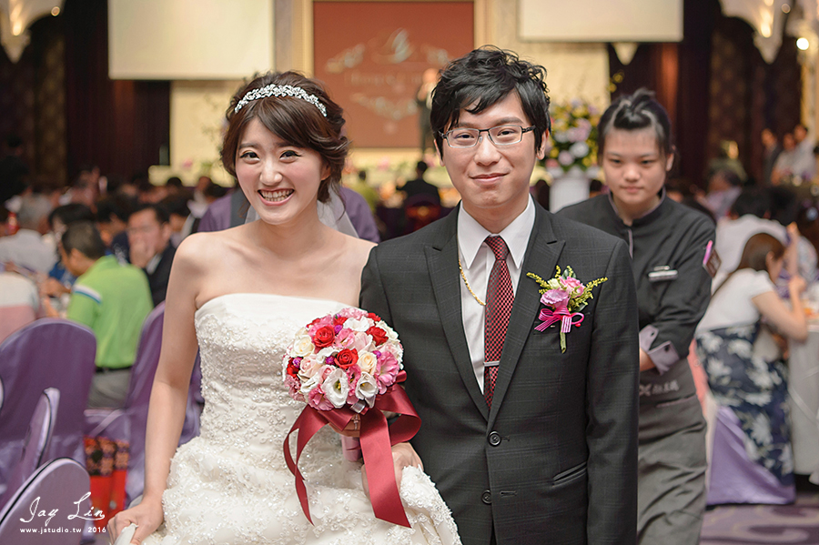 台北婚攝 婚攝 婚禮紀錄 潮港城 JSTUDIO_0132