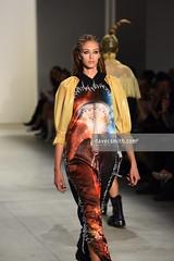DCS_0027 (davecsmithphoto79) Tags: donaldtrump trump justinbeiber beiber namilia nyfw fashionweek newyork ss17 spring2017 summer2017 fashion runway catwalk