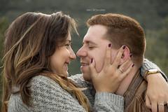 C+A (Anabel Photographie) Tags: people retrato portrait love amor couple pareja