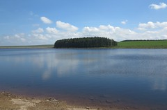 crowdy36 (West Country Views) Tags: crowdy reservoir cornwall scenery