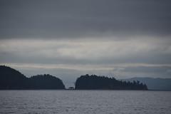 DSC_3083.jpg (JeffD4449) Tags: san juan islands sailing patos island marine state park sanjuanislandssailingtopatosislandmarinestatepark