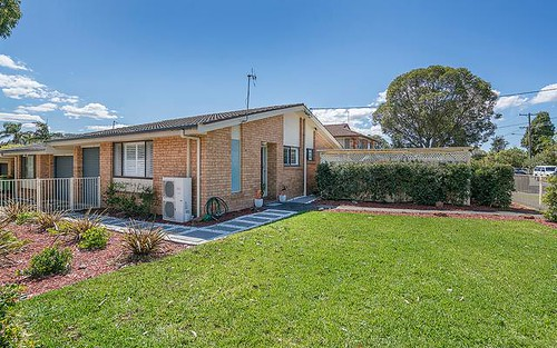 3/4 Ocean Beach Road, Woy Woy NSW 2256