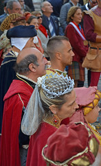 Colombo20 (Genova citt digitale) Tags: giornata cristoforo colombo 12 ottobre 2016 genova casa usa compagna