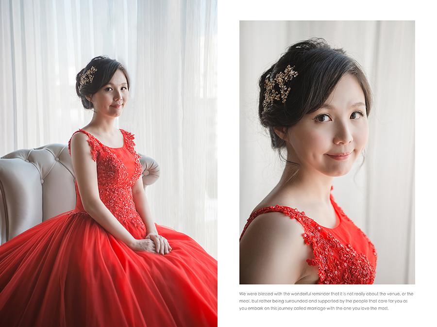 婚攝 星享道 婚禮攝影 戶外證婚 JSTUDIO_0006