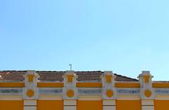 IMG_1276E (cibelle_gaidus) Tags: canont3 canon canonrebel turismo nature natureza minimal minimalismo paran lapaparan brasil blue bluesky cities