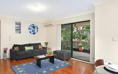 1/75 Hudson Street, Hurstville NSW