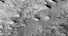 ESP_013097_1850 (UAHiRISE) Tags: mars nasa jpl mro universityofarizona ua uofa landscape science geology