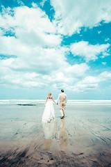 2016-08-10-102409-(c)-Toh-Gouttenoire-Costa-Rica-wedding- (durwoodsuzie) Tags: ttd