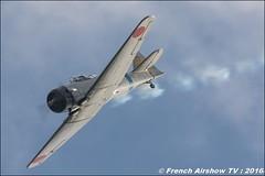 Image0003 (French.Airshow.TV Photography) Tags: coupeicare2016 frenchairshowtv st hilaire parapente sainthilaire concours de dguisements airshow spectacle aerien
